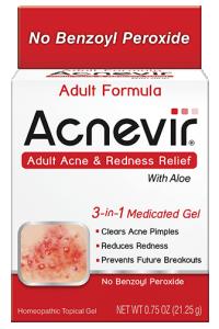 ACNEVIR -
