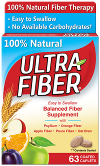 ULTRA-FIBER -